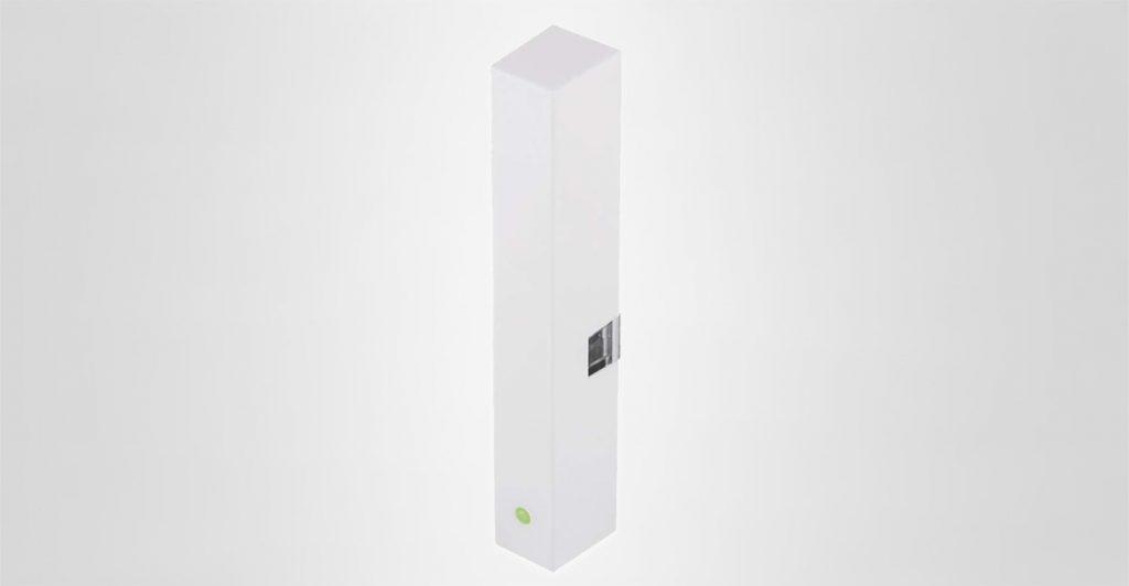 Homematic Tür-/ Fensterkontakt (HM-Sec-SCo)