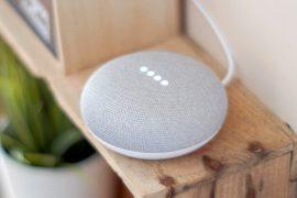 Smart Speaker Studie - Amazon Echo, Google Home und Co.