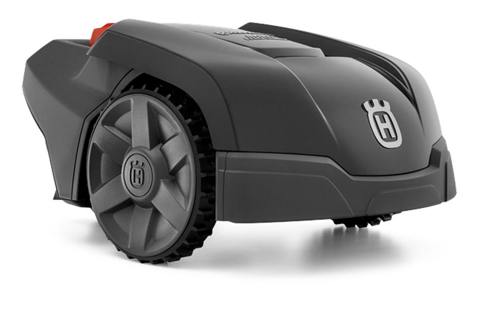 Husqvarna Automower 105 Mähroboter