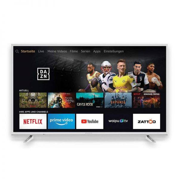 Grundig Vision 7 - Fire TV Edition (65 GUW 7060) kaufen