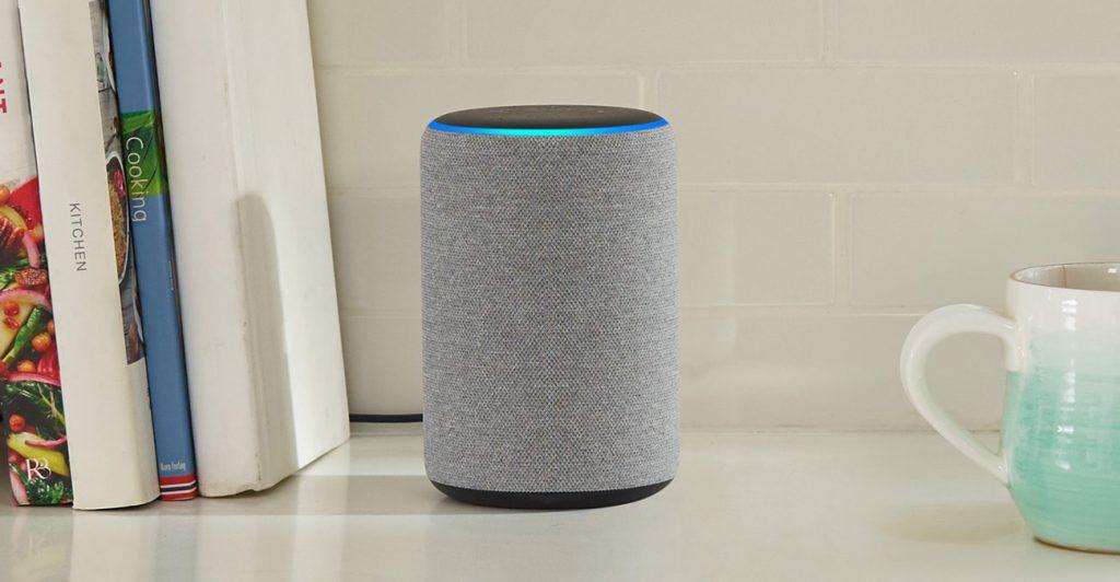 Osram Lightify Smart Home Hub Alternativen