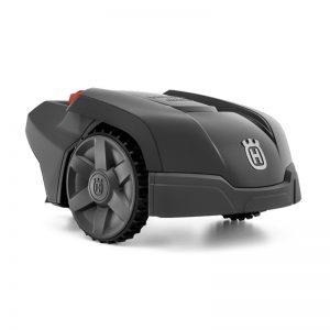 Husqvarna Automower 105 kaufen