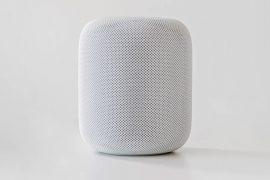 Apple HomePod Spotify