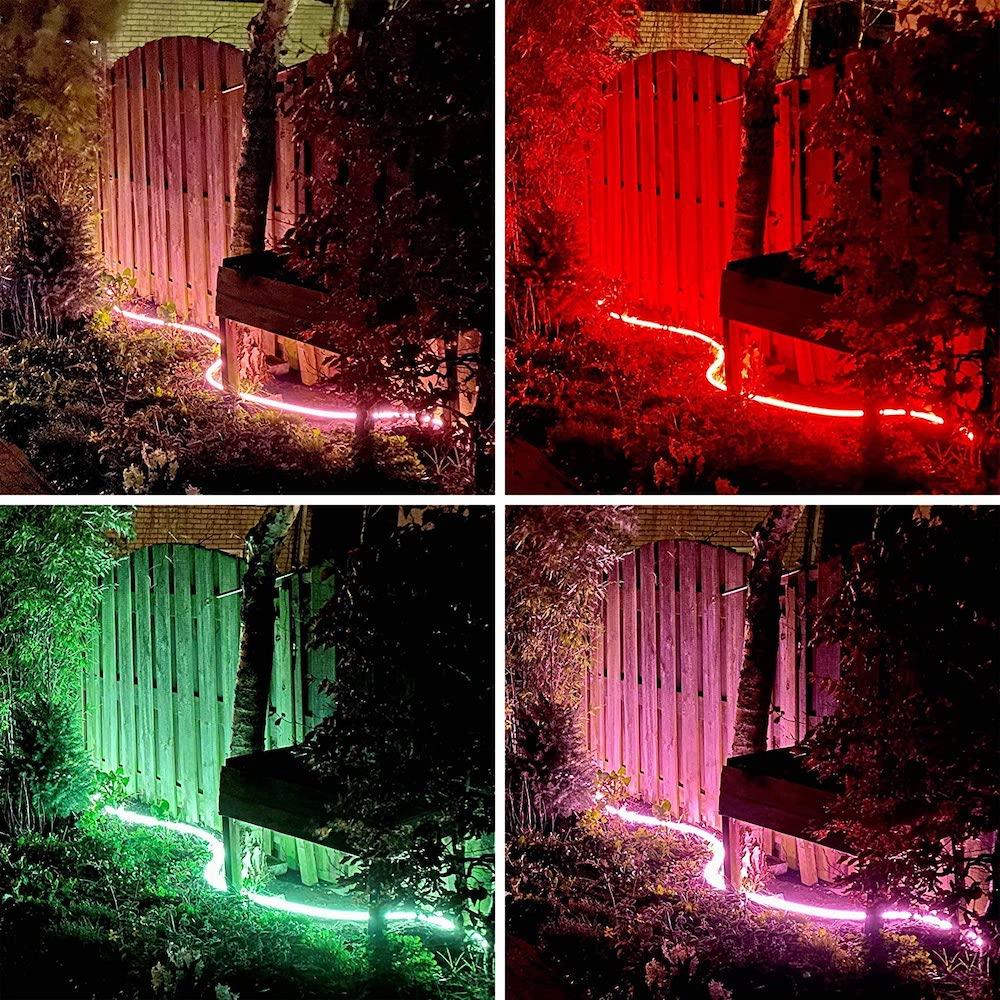 Innr Outdoor LED-Streifen