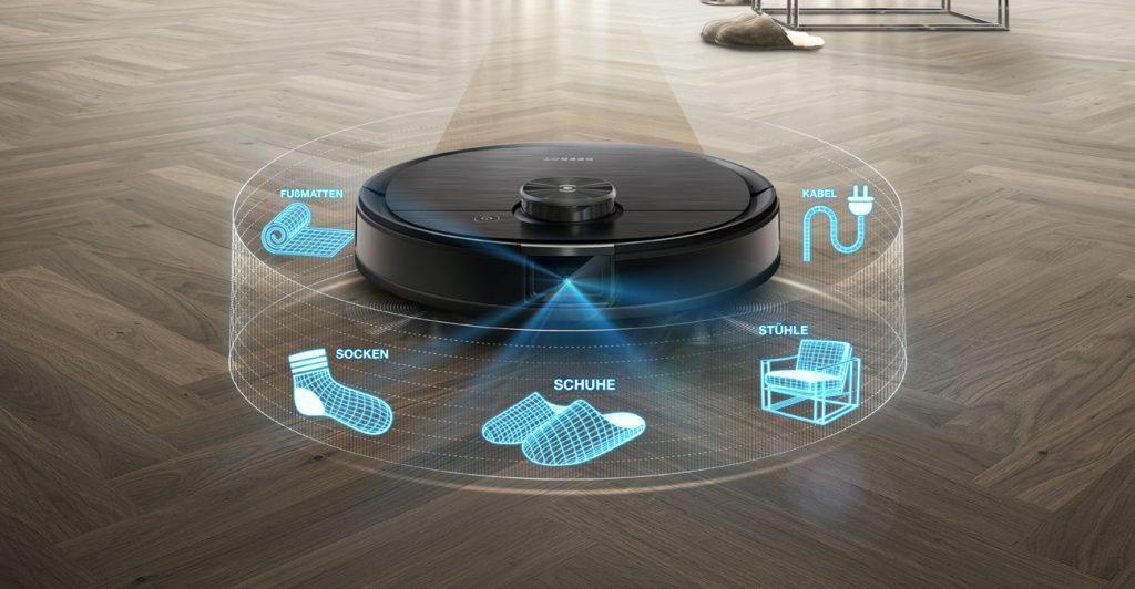 Smart Home Neuheiten 2020