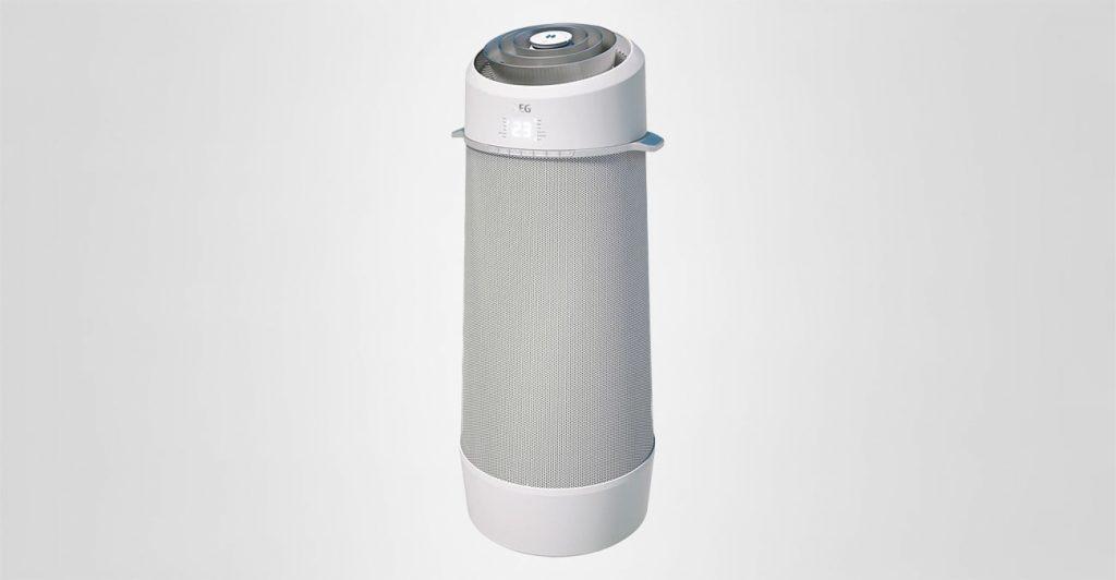 AEG PX71-265WT mobile Klimaanlage mit Alexa