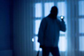 Einbruchschutz: So lässt sich das Zuhause absichern