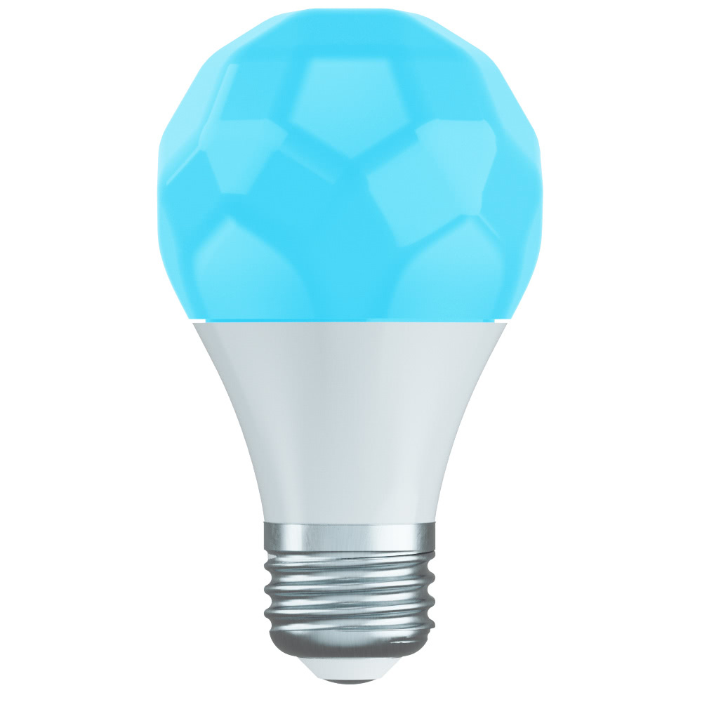 Nanoleaf Essentials Bulb