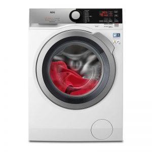 AEG L7FE78695 Waschmaschine