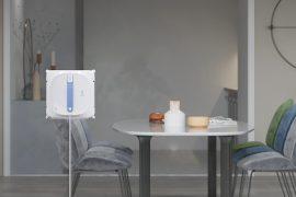 Fensterputzroboter Winbot 920