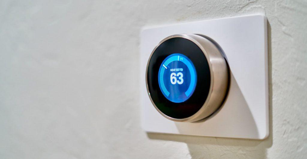 Umfrage: Smart Home Nutzung 2021