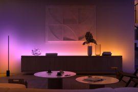 Philips Hue Gradient Ambiance Lightstrip kaufen